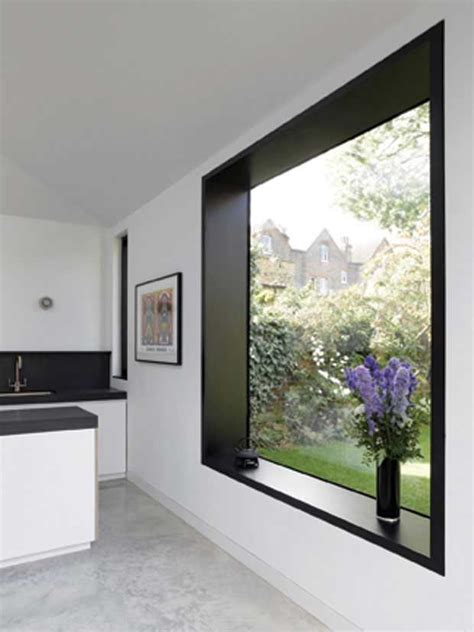 Window Sill Extension by Best 25 Window Sill Ideas On