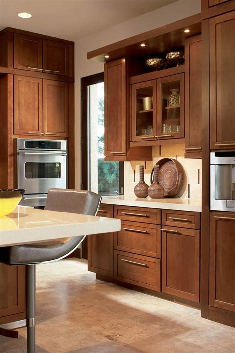 Waypoint White Kitchen Cabinets by 28 Best Images About Waypoint Cabinets On