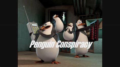 Madagascar Talk  Skipper's Commentary Youtube