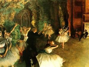 Degas - définition - C'est quoi