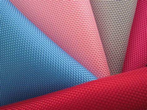 sell nylon oxford fabricid  hanwentextile coltd ec