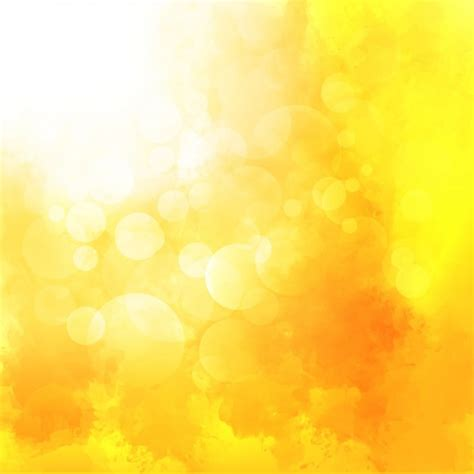 Background Yellow Yellow Vectors Photos And Psd Files Free