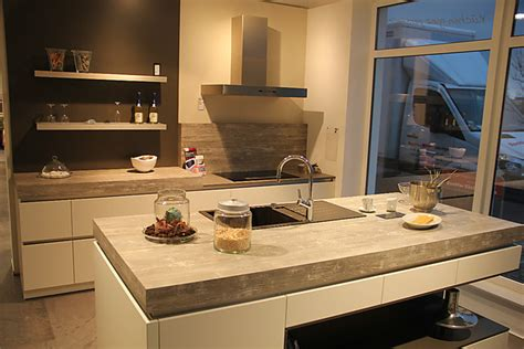 Küche Dicke by Hausmarke Musterk 252 Che Robuste Pflegeleichte Seidenmatte