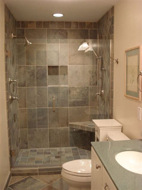 bathroom remodel pictures small bathroom makeover