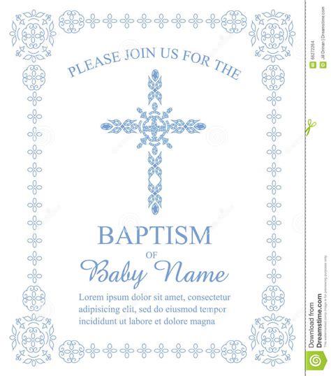 Baptism Christening First Communion Confirmation
