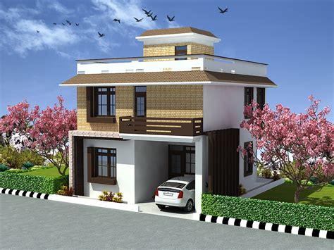home design by 3d home palan apna gar studio design gallery best