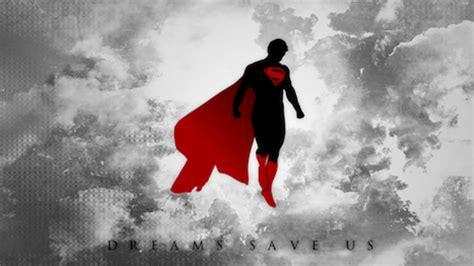 code  superhero city strucidcodescom