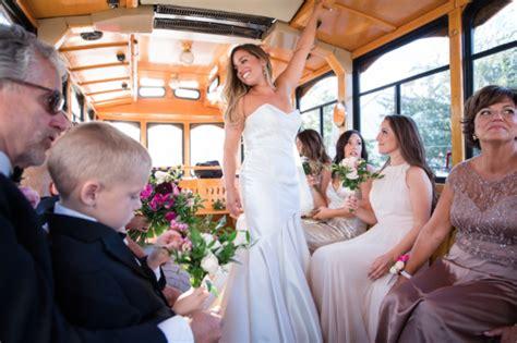 boston wedding dj seaport hotel boston wedding photos boston ma nyc wedding djs beat productions