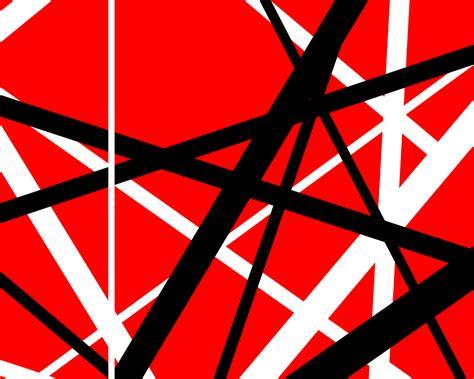 Eddie Van Halen Iphone Wallpaper