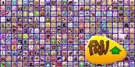 Juegos a juegos friv 2017 gratis en juegosfriv2018.net. Scrapping para dos - Juguetes, juegos y todo lo ...