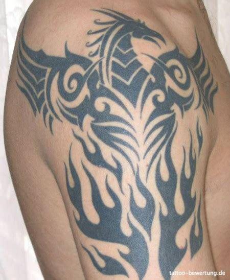 brust tattoos männer brust schulter biomechanik brust und schulter freshouse brust arm blumen
