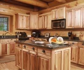 Log Cabin Kitchen Cabinet Ideas by Finishing Rustic Cabin Kitchen Cabinets Cabin Kitchen