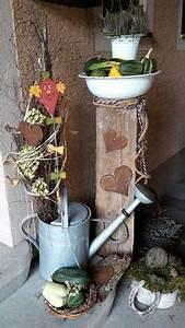 Nähmaschinengestell Als Tisch : k chenhexe hnliche tolle projekte und ideen wie im bild vorgestellt findest du auch in unserem ~ Buech-reservation.com Haus und Dekorationen