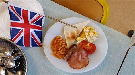 la cuisine de philippe menu le petit déjeuner anglais en maternelle ecole du bord de mer réville