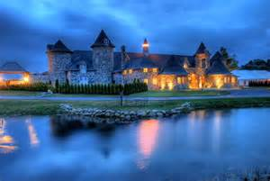 wedding venues michigan castle farms charlevoix mi 49720 photos receptionhalls