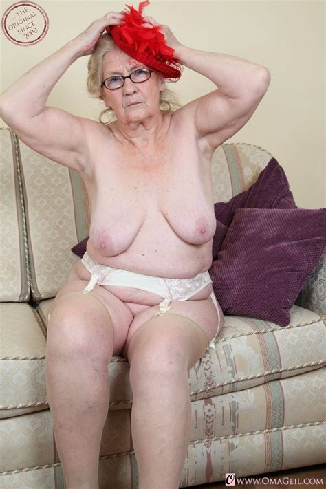 grannies with wrinkled bodies and their hairy pussies at mature sex pictures