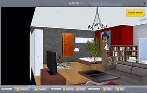 logiciel decoration interieur cailloux decoratif exterieur With logiciel decoration interieur gratuit