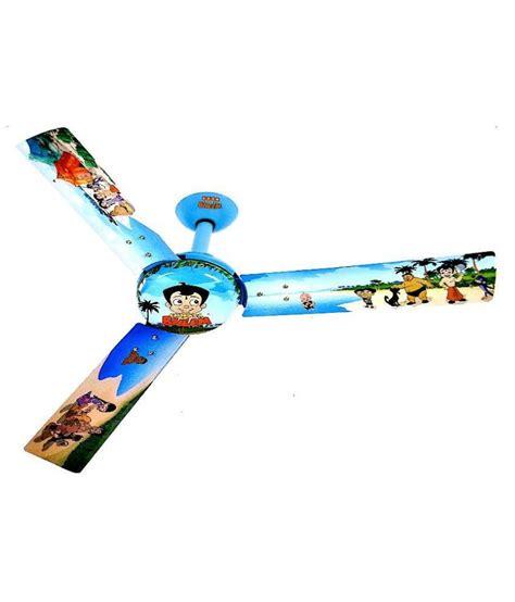 airplane ceiling fan ideas  kids room quecasita