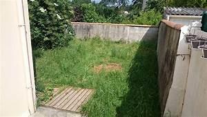 ar39 paysage petit jardin a vertou 44 With ordinary eclairage allee de jardin 9 terrasse jardinet