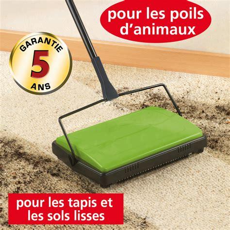 balai vapeur pour tapis cuisine ducatillon belgique balai m 233 canique pour tapis et sols lisses boutique de vente en