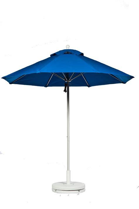 frankford umbrellas 9 commercial grade fiberglass market