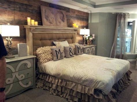 Rustic Themed Bedroom Amazing Rustic Bedroom Ideas With