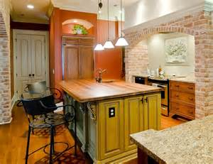 eat at kitchen islands 77 custom kitchen island ideas beautiful designs designing idea