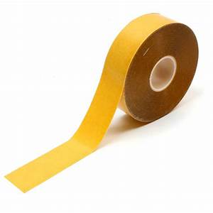 Stix 2 Anything Double-Sided Ultra Sticky Tape 25Mm X 16M