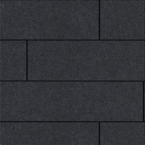 wallpaper borders bathroom ideas erismann brix tile brick embossed textured wallpaper