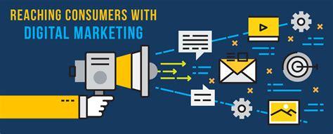digital marketing distance learning digital marketing mba distance learning from top