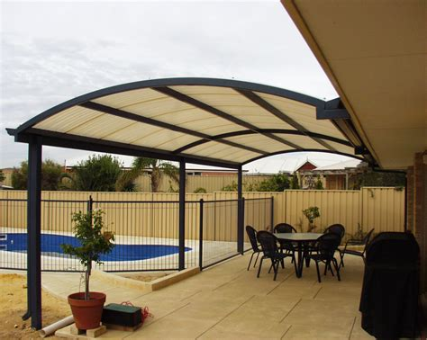 patio cover styles patio designs what are my options comfree blogcomfree blog
