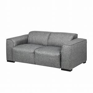 Stoff Fur Couch Couch Grau Stoff Edles Bettsofa Schlafsofa Hato