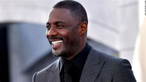 Idris Elba to host Africa Day Benefit Concert at home with ...