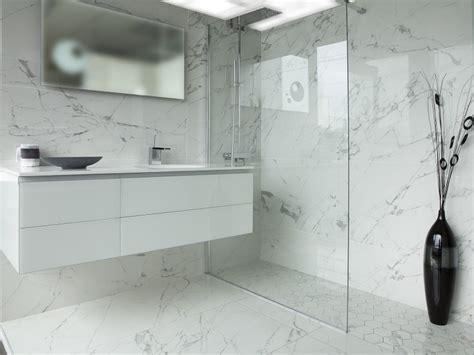 marbre pour salle de bain carrelage imitation marbre pour salle de bain carrelage id 233 es de d 233 coration de maison