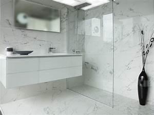 carrelage imitation marbre pour salle de bain carrelage With marbre pour salle de bain