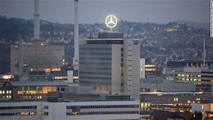 Vw Stuttgart Vaihingen : mercedes porsche hometown braces for ban on diesel cars ~ Eleganceandgraceweddings.com Haus und Dekorationen