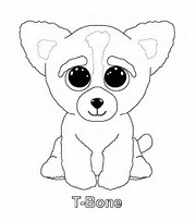 hd wallpapers beanie boo coloring pages - Beanie Boo Coloring Pages