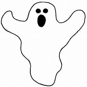 Halloween Kürbis Schablone : bastelideen halloween xobbu malvorlage halloween k rbis ~ Lizthompson.info Haus und Dekorationen