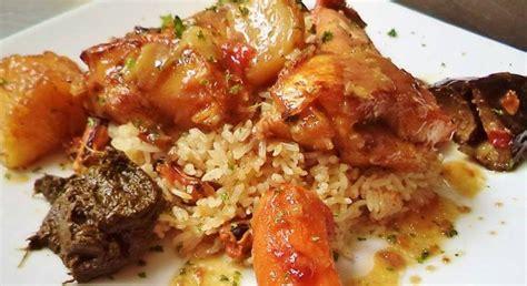 la cuisine rapide luxembourg la cuisine rapide luxembourg 28 images la cuisine rapide restaurant luxembourg menu lu la