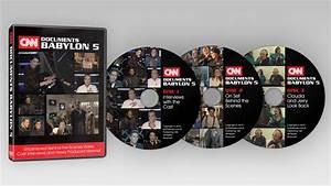 babylon 5 blu ray cast reunions and book babylon 5 books With cnn documents babylon 5