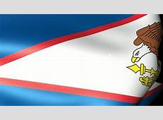 Flag Of American Samoa Meaning And History