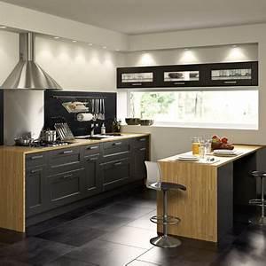 meubles modeles de cuisine meubles de cuisine With meubles de cuisine lapeyre