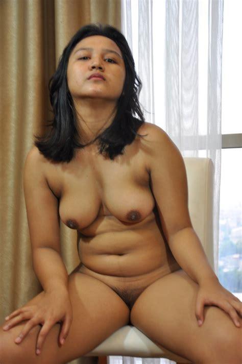 6 Movies Com Filipina Ex Girlfriend Rozy Pinay Porn
