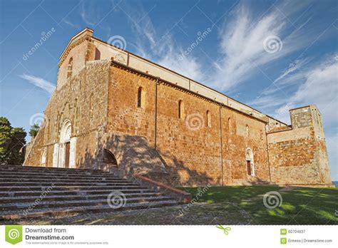 abbey  san giovanni  venere  fossacesia abruzzo