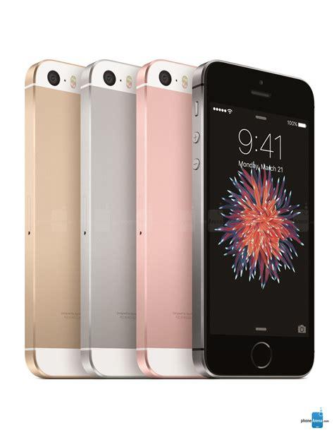 iphone se release date