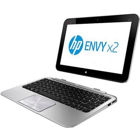 2 inch notebooks hp split x 2 11 6 inch screen 2gb memory 64gb ssd dos