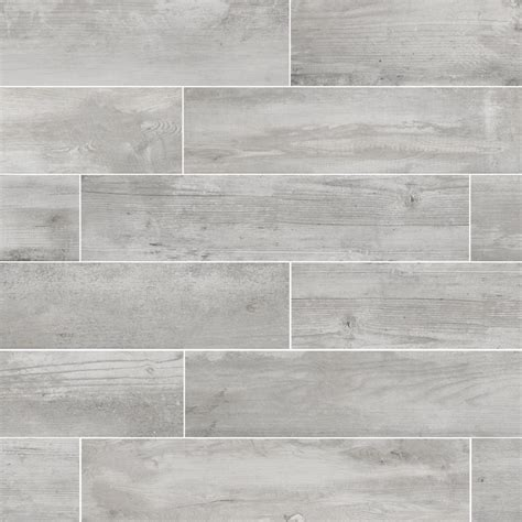 florida tile home collection alaskan powder 8 in 36 in