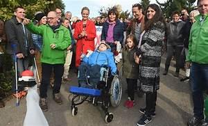 Eva Zuhause Im Glück : waldachtal geschafft 200 fans bei zuhause im gl ck ~ Lizthompson.info Haus und Dekorationen