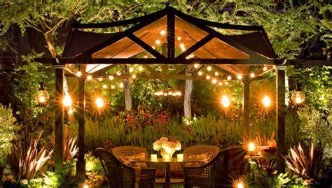 outdoor pergola lights bill house plans