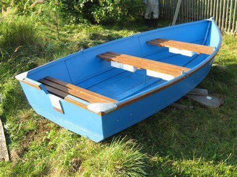 Схемы вышивок лодок